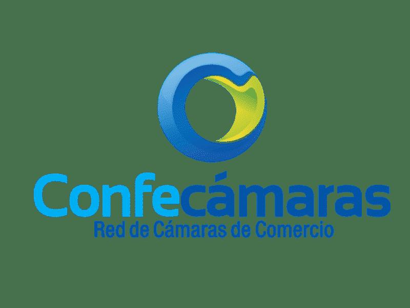 Cámaras de Comercio en Colombia