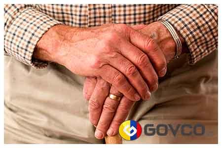 pensiones en colombia