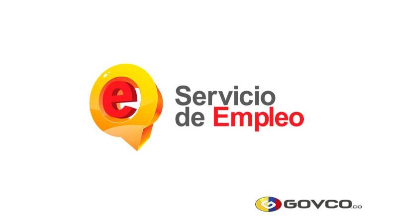 servicio publico de empleo