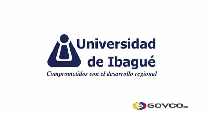 portada universidad de Ibague