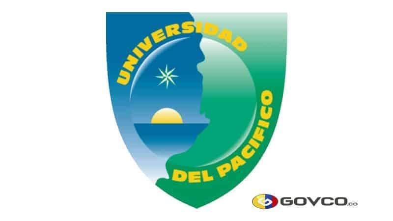Universidad del Pacífico Colombiano