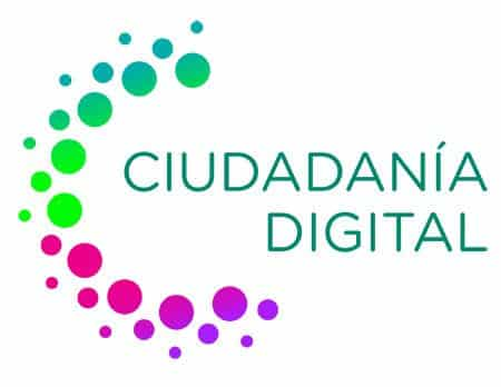 Ser Ciudadano Digital en Colombia