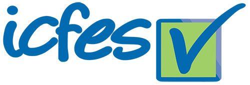 Consultar resultados en ICFES Interactivo