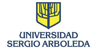 Universidad Sergio Arboleda Colombia