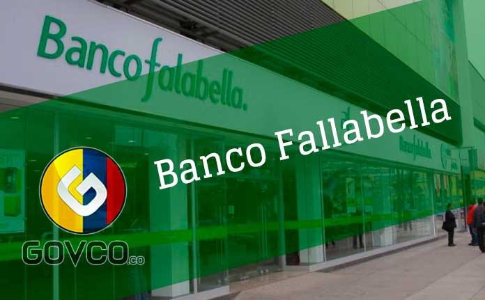 banco fallabella