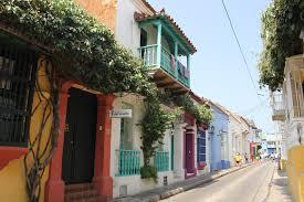 vivienda colombiana