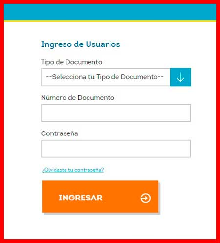 TransUnion Colombia (CIFIN): Consultar Control Plus 1