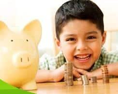 beneficios-tributarios-en-el-fondo-nacional-del-ahorro-en-el-ahorro-voluntario-contractual
