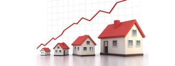 cartera-hipotecaria-en-aumento.-fondo-nacional-del-ahorro-fna-en-colombia