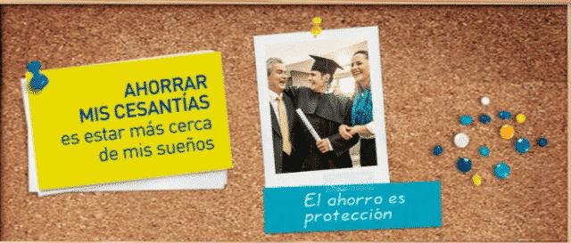cesantias-en-fondo-nacional-del-ahorro-colombiano