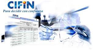 cifin