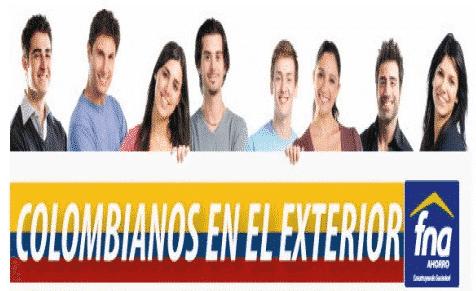 colombianos-en-el-exterior-fna