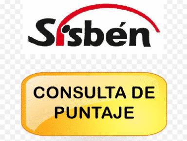 como-consultar-el-puntaje-obtenido-en-el-sisben-colombia