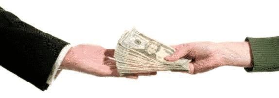 como-postularse-al-subsidio-para-compra-de-vivienda-familiar-en-la-modalidad-de-avc-con-evaluacion-crediticia-favorale-en-el-fondo-nacional-del-ahorro