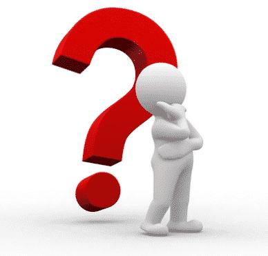 como-puede-obtener-el-rut-para-presentar-su-declaracion-de-renta-una-persona-natural-residente-en-el-exterior