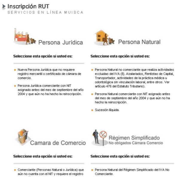 como-registrar-el-rut-por-primera-vez-colombia