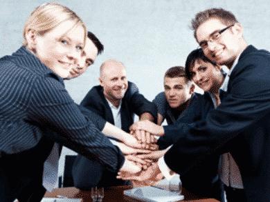 compromiso-social-del-fondo-nacional-del-ahorro-la-educacion-financiera-como-estrategia-para-dar-buen-manejo-a-losingresos-de-la-entidad-empleados-y-afiliados