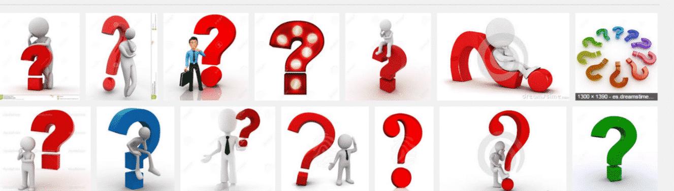 condiciones-parametros-para-la-aprobacion-de-las-solicitudes-de-credito-educativo-del-afiliado-por-avc