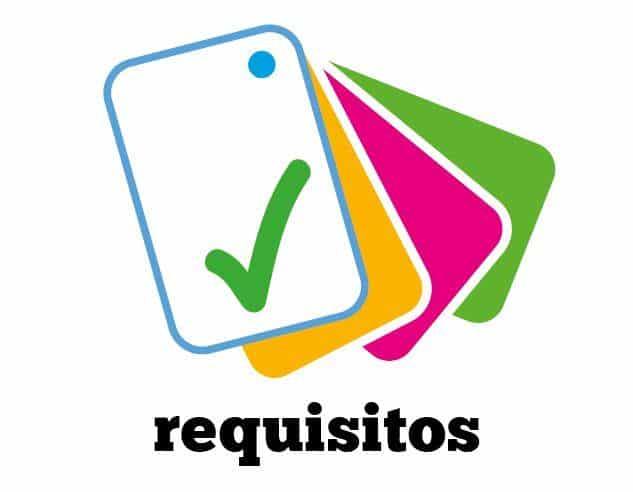 cumplimiento-de-requisitios-de-credito-en-el-fondo-nacional-del-ahorro-en-colombia