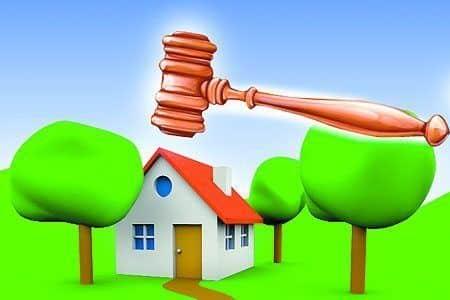 deudores-hipotecarios-fondo-nacional-del-ahorro-fna-en-colombia