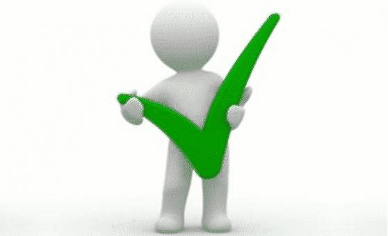 el-papel-del-gobierno-nacional-y-de-los-empleadores-en-el-plan-de-crecimiento-del-fondo-nacional-del-ahorro
