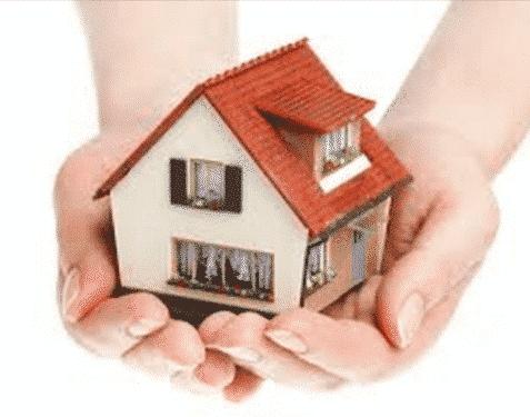 en-que-consiste-mi-casa-ya-en-el-fondo-nacional-del-ahorro-en-colombia