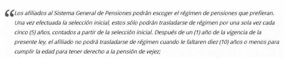 fondo-de-pensiones-texto