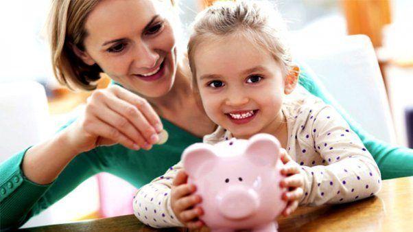 imagen-fondo-nacional-del-ahorro