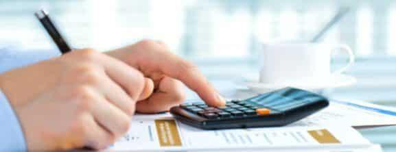 las-buenas-practicas-del-ahorro-incentivadas-desde-el-fondo-nacional-del-ahorro-en-su-plan-institucional-de-educacion-financiera