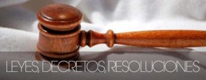 leyes-y-decretos-sistema-ruaf