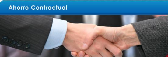 lo-que-debe-saber-sobre-el-contrato-de-ahorro-voluntario-contractual-en-el-fondo-nacional-del-ahorro-en-colombia