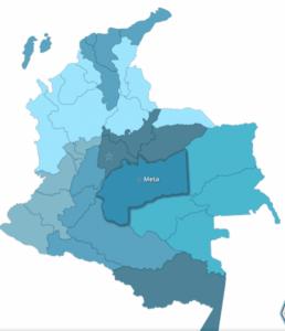 mapa-colombia-simit-pago-multas-colombia