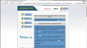 portal-icfes-interactivo-1