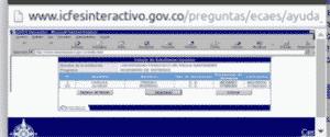 portal-icfes-interactivo-10
