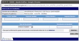 portal-icfes-interactivo-7