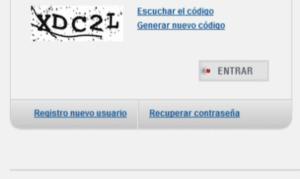 portal-web-historial-laboral-colpensiones-1
