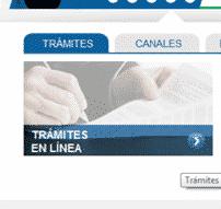 portal-web-historial-laboral-colpensiones-4