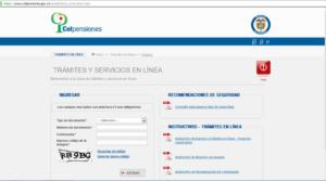 portal-web-historial-laboral-colpensiones-5