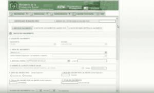 portal-web-nacimientos-y-defunciones-ruaf