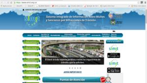 portal-web-simit-pago-de-multas-colombia