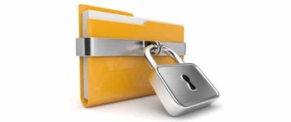 proteccion-de-informacion-en-el-fondo-nacional-del-ahorro-y-entidades