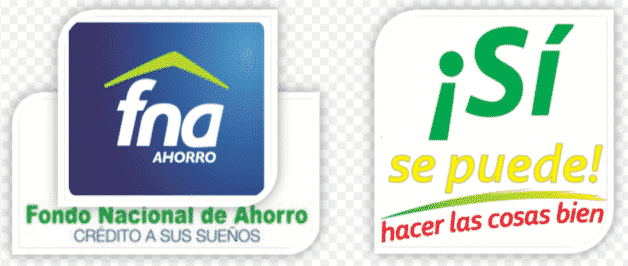 que-funcion-cumple-el-fondo-nacional-del-ahorro-en-colombia