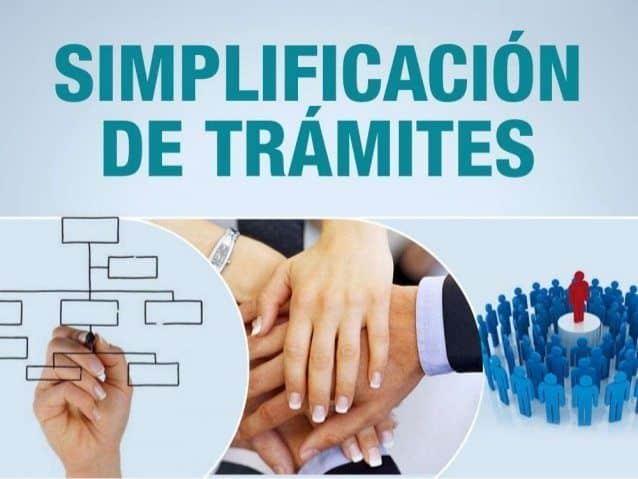 racionalizacion-y-simplificacion-de-tramites-en-el-fondo-nacional-del-ahorro-fna-en-colombia
