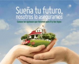 segro-de-vida-fondo-nacional-del-ahorro