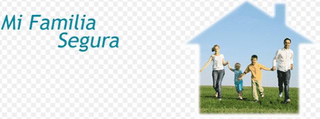 seguro-de-vida-para-usuarios-del-fondo-nacional-del-ahorro-fna-en-colombia
