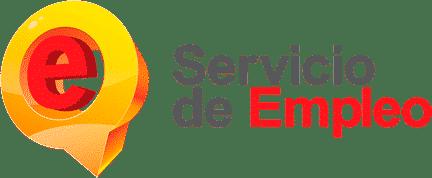 servicio de empleo Colombia