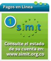 simit-pago-de-multas-colombia
