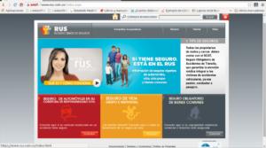 sitio-web-rus-colombia-1