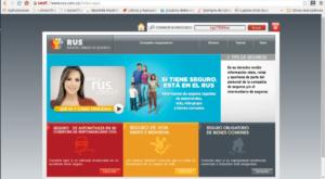 sitio-web-rus-colombia-5