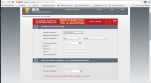 sitio-web-rus-colombia-resposabilidad-civil-automoviles-2
